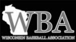 Wisconsin Baseball Association